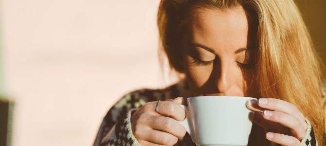 Wyjątkowa kawa na każdy dzień