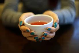 Cesarska perła – herbata jaśminowa