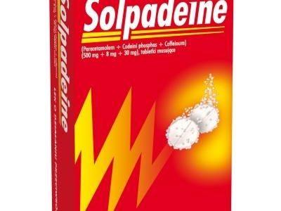 Jak zwalczyć ból głowy?