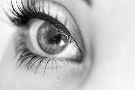witaminy na oczy